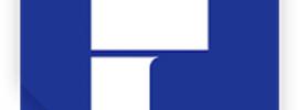 Wondershare PDFelement 7.5.5.4 Crack Serial Key Free Download 2020