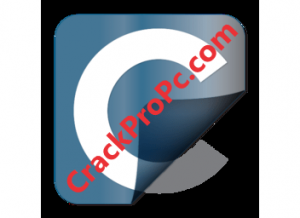 Carbon Copy Cloner 5.1.22.6082 Crack Pro Mac Serial Key Full Version