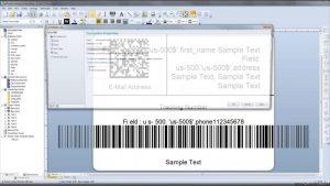 BarTender Enterprise 11.1.140669 Crack Keygen Full Version Download