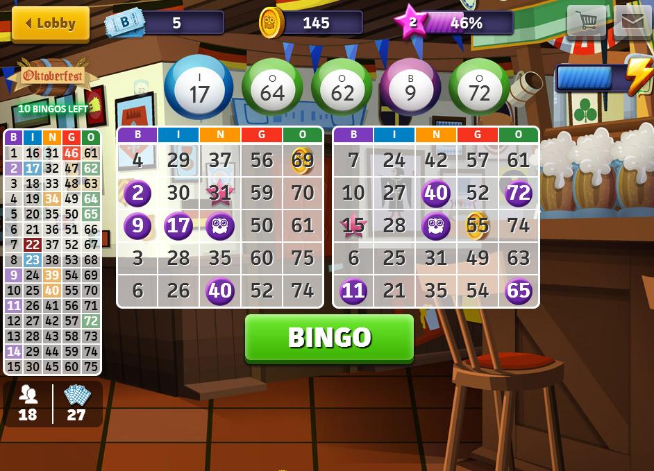 Bingo Numbers 2020 Crack Numbers Caller Generator Torrent Download