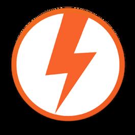 Daemon Tools Pro 8.3.0.0767 Crack Serial Key Keygen Latest Download