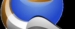 IcoFX 3.4 Crack Registration Key Latest Version With Keygen Download