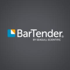 Bartender 11.1.2 Crack 2021 Activation Keygen Latest Torrent Download