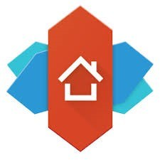 Nova Launcher Prime V7.0.25 Crack Mod Apk TeslaUnread Latest Version
