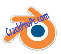 Blender Pro 2.90.1 Crack Keygen License Key 2020 Free Download