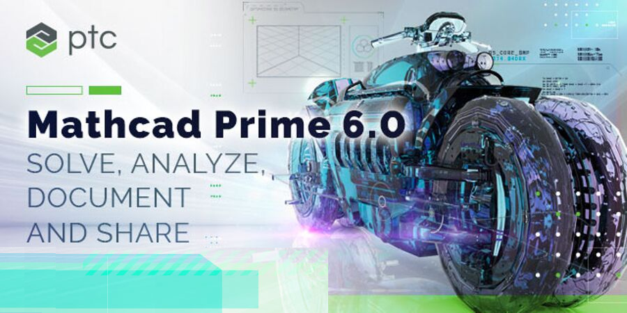 PTC Mathcad Prime 6.0 Full Crack Latest Version Free Download [2020]