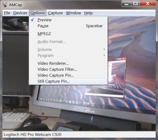 Amcap 10.23 Build 300.6 Crack Serial Key Full Version Download [2021]