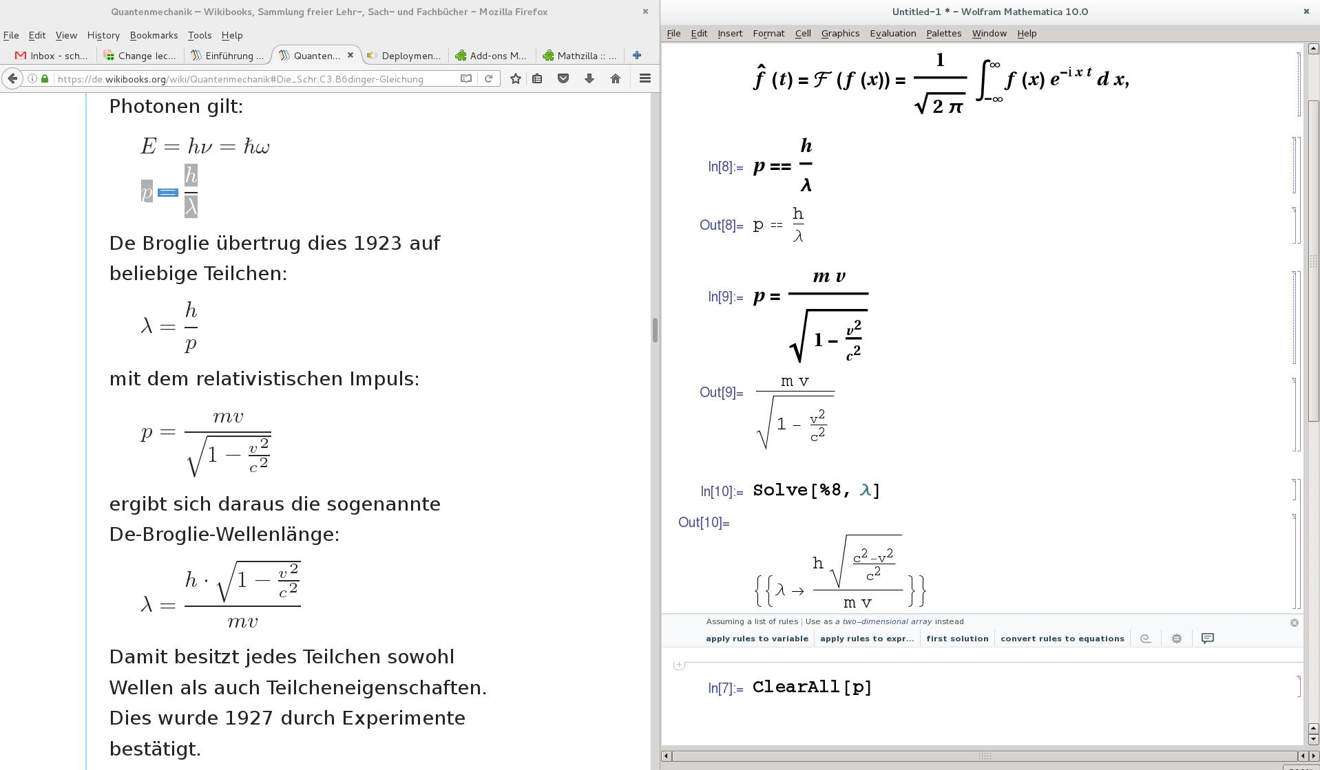 Mathematica 12.2.0 Crack Keygen Activation Key Latest Download 2021