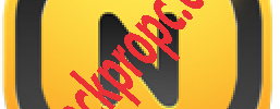 Norton Utilities 2020 Crack + Activation Code Final Download [Latest]