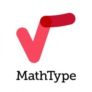 MathType 7.4.4 Crack Keygen Product Key Full Free Download [2020]