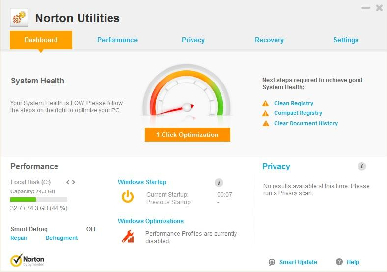 Norton Utilities 17.0.5.701 Crack 2020 Keygen Activation Code Free Download