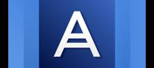 Acronis True Image 2020 Crack Keygen With Torrent Free Download