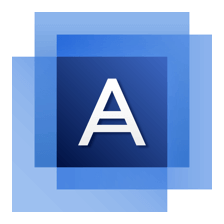 Acronis True Image 2020 Crack Keygen With Torrent Free Download