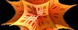 Mathematica 12.1 Crack Keygen Activation Key Latest Free Download
