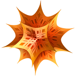 Mathematica 12.1 Crack Keygen Activation Key Latest Free Download