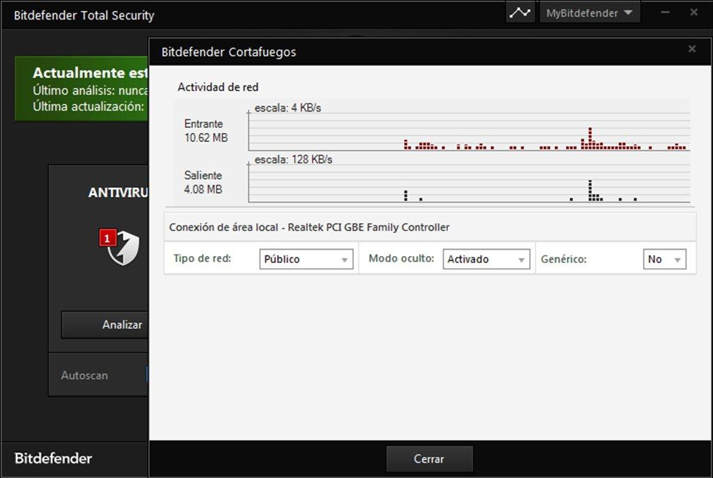 Bitdefender Total Security 2022 Crack V25.0.22.52 Activation Code Full