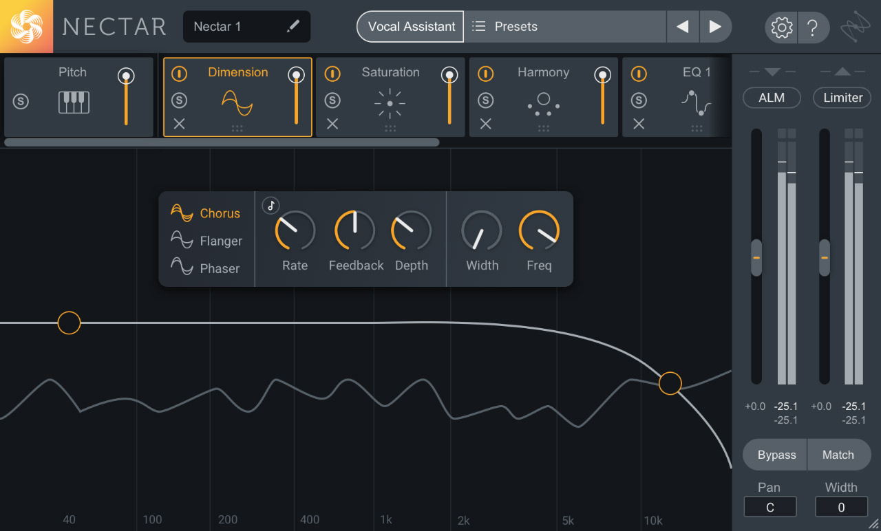 iZotope Nectar 3 Crack Keygen Latest Full Version Free Download 2021