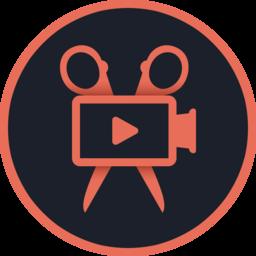 Movavi Video Editor 21.5.0 Crack Activation Key Torrent Latest Download