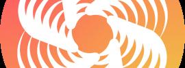 iZotope Nectar 3.11 Crack Keygen Latest Full Version Free Download 2020