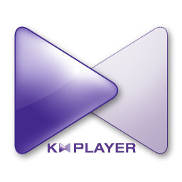 KMPlayer 6.09.2.04 Crack 2021 Serial Key Latest Version Free Download