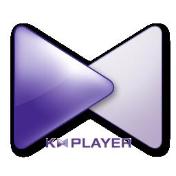 KMPlayer 6.09.2.04 Crack 2020 Serial Key Full Version Free Download