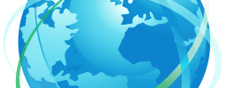 NetBalancer 10.0.1.2322 Crack Activation Code Latest Version Download
