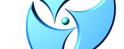 Push Video Wallpaper 4.50 Crack License Key Full Version Free Download