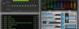 DFX Audio Enhancer 14.1 Crack Keygen Serial Key Free Download [2020]