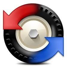 Beyond Compare 4.3.5 Crack License Key + Keygen Download Win/Mac
