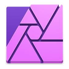 Serif Affinity Photo 1.9.2.1035 Crack Activation Key Free Download 2021