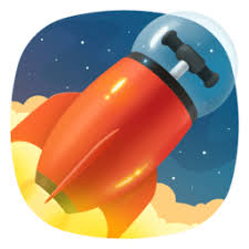 Folx Pro 5.23 (13963) Crack Mac Free Download License Key Latest 2021