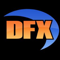 DFX Audio Enhancer 14.1 Crack Keygen Serial Key Latest Download 2021