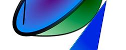 ProgDVB Professional 7.36.2 Crack ProgTv Activation Key Free Download