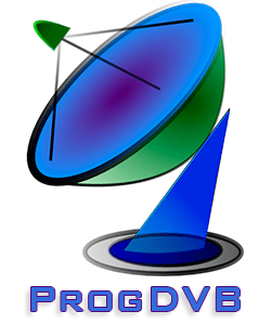 ProgDVB Professional 7.36.2 Crack ProgTv Activation Key Free Download