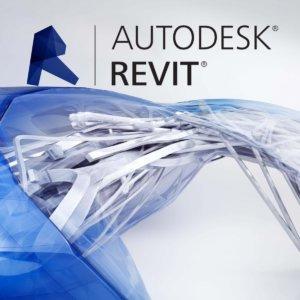 Autodesk Revit 2021 Crack Product Key + Keygen Latest Free Download