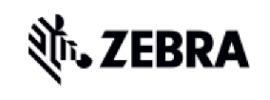 Zebra Designer Pro 3.20 Crack Build 9427 Activation Key Latest Download
