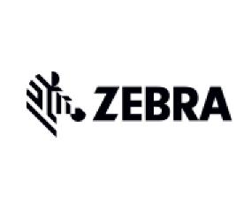Zebra Designer Pro 3.21 Crack Build 570 Activation Key Latest Download