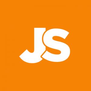 Jungle Scout Pro 3.1 Crack 2021 Latest Version Lifetime Free Download