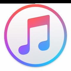 iTunes 12.11.0.26 Crack Key 32/64 Bit Latest Version Download [2021]