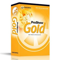 ProShow Gold 9.0.3 Crack Registration Key Latest Free Download [2021]