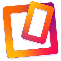 Reflector 4.0.1 Crack License Key With Serial Key Latest Download [2021]