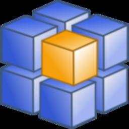 DBSchema 8.3.4 Crack License Key Latest Keygen Free Download [2021]