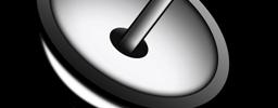 ProgDVB v7.38.8 Crack Activation Key + Keygen Latest Download 2021