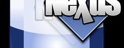 ReFX Nexus 3.3.9 VST Crack Torrent Latest Version Free Download 2021
