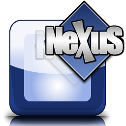 ReFX Nexus VST 3.3.9 Crack Torrent Latest Version Free Download 2021
