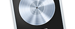 Logic Pro X 10.6.1 Crack Torrent Latest Version Free Download [2021]
