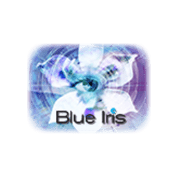 Blue Iris Pro 5.3.9.15 Crack Keygen License Key Portable Free Download