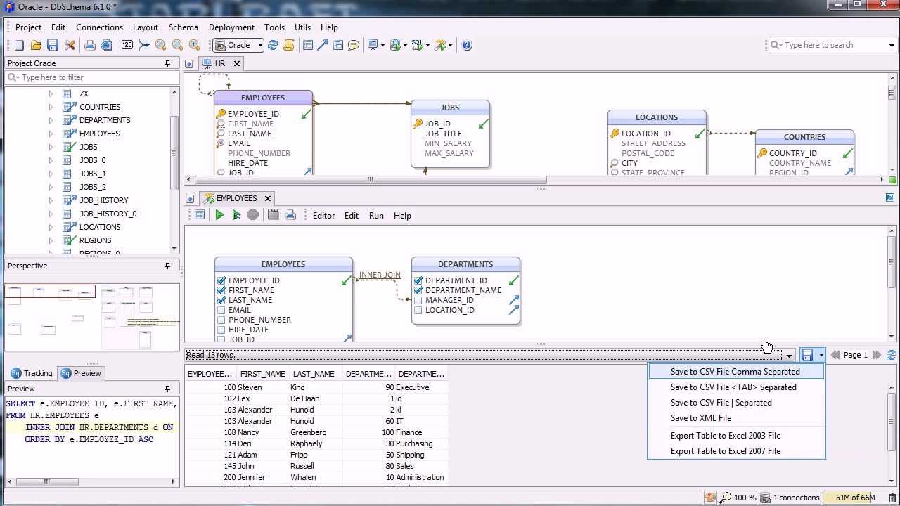 DBSchema 8.4.4 Crack License Key Latest Keygen Free Download [2022]