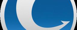 Glary Utilities Pro 5.158.0.184 Crack Serial Key Latest Keygen Download