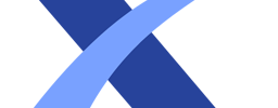 Plagiarism Checker X 7 Crack Keygen License Key Latest Download 2021